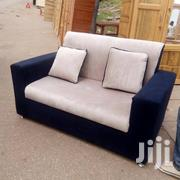 Sofa Couch | Furniture for sale in Ashanti, Kumasi Metropolitan