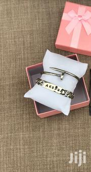 Customized Gift Set   Jewelry for sale in Greater Accra, Teshie-Nungua Estates
