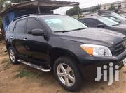 Toyota RAV4 2013 Black | Cars for sale in Greater Accra, Teshie-Nungua Estates