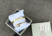 Customised Gift Set   Jewelry for sale in Greater Accra, Teshie-Nungua Estates