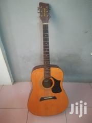 Acoustic Guitar   Musical Instruments for sale in Greater Accra, Ga East Municipal