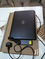 New Laptop Dell 8GB Intel Core i5 HDD 1T | Laptops & Computers for sale in Greater Accra, Achimota