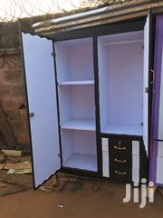 2in 1 Wardrobe for Sell at a Cool Price. | Furniture for sale in Greater Accra, Airport Residential Area
