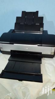 Epson 1400 A3 Photoprinter   Printers & Scanners for sale in Greater Accra, Kwashieman