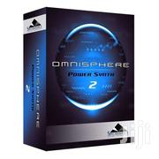 Spectrasonics Omnisphere V2 PC/Mac Complete | Laptops & Computers for sale in Greater Accra, Roman Ridge