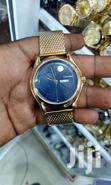 Daniel Wellington And Calvin Klein Watches   Watches for sale in East Legon (Okponglo), Greater Accra, Ghana