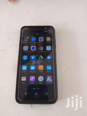 Tecno Camon CM Slightly Used In Perfect Condition (16gig / 2 Gig Ram | Mobile Phones for sale in Greater Accra, Akweteyman