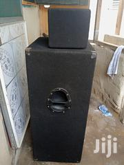 15 Inches Speakers Two | Audio & Music Equipment for sale in Greater Accra, Kwashieman