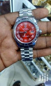 Rolex Watches | Watches for sale in Greater Accra, East Legon (Okponglo)