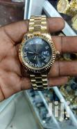 Rolex Watches | Watches for sale in East Legon (Okponglo), Greater Accra, Ghana