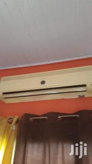 Air Condition 2.0 Hp | Home Appliances for sale in Central Region, Awutu-Senya