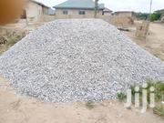 Stones Chipping For Sale Wthin Accra, Very Affordable. | Land & Plots For Sale for sale in Greater Accra, Accra Metropolitan