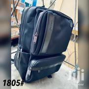 Omaya Laptop or Backpack | Bags for sale in Greater Accra, Alajo