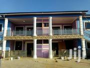 2 Bedroom Apartment East Legon School Junction For Rent   Houses & Apartments For Rent for sale in Greater Accra, East Legon