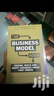 Business, Finance, Management Christian And Personal Development Books | Books & Games for sale in Tema Metropolitan, Greater Accra, Ghana