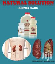 Kidney Products | Vitamins & Supplements for sale in Greater Accra, Airport Residential Area