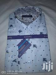 Nice Men Wear | Clothing for sale in Greater Accra, Adenta Municipal