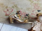 Ladies Shoes   Shoes for sale in Greater Accra, Achimota