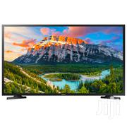 "Samsung 40""Inch Full HD Digital Satellite LED TV 