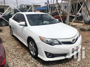 New Toyota Camry 2014 | Cars for sale in Greater Accra, Accra Metropolitan