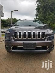 Jeep Cherokee 2016 | Cars for sale in Greater Accra, Roman Ridge