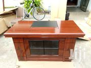 Office Table | Furniture for sale in Greater Accra, North Kaneshie