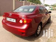 Toyota Corolla LE 2010 | Cars for sale in Greater Accra, Agbogbloshie