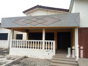 Exec 3 Bedroom At Botwe 3 Rd Gate Junction For Sale | Houses & Apartments For Sale for sale in Greater Accra, East Legon