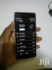 Google Pixel 2 128 GB White   Mobile Phones for sale in Greater Accra, Accra Metropolitan