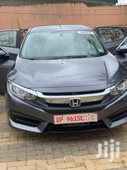 New Honda Civic 2016 Gray | Cars for sale in Greater Accra, Achimota