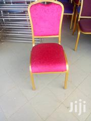 Aiditorium Chaie | Furniture for sale in Greater Accra, North Kaneshie
