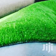 Astroturf Artificial Carpert Grass 10mm Height | Garden for sale in Greater Accra, East Legon