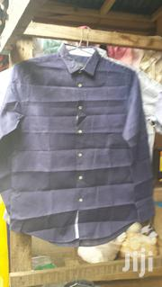 Linen Shirts Available For Sale | Clothing for sale in Ashanti, Kumasi Metropolitan