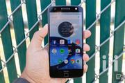 New Motorola Moto Z 32 GB | Mobile Phones for sale in Greater Accra, East Legon
