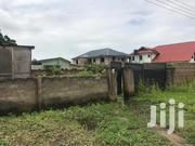Land For Sale In Between Chain Homes And Tse Addo Close To | Land & Plots For Sale for sale in Greater Accra, Airport Residential Area