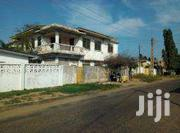 Quarter Plot For Lease For Residential Purposes At Osu   Land & Plots For Sale for sale in Western Region, Ahanta West