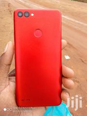 Itel S12 8 GB Red | Mobile Phones for sale in Greater Accra, Accra Metropolitan