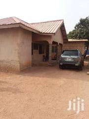 Two Bedrooms Self Compound For Sale At Adenta Medi Moses | Houses & Apartments For Sale for sale in Greater Accra, Adenta Municipal