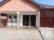 Executive 4bedrooms Self Compound @ Amasaman | Houses & Apartments For Rent for sale in Greater Accra, Ga West Municipal