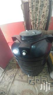 Sintex Water Tank For Sale | Home Accessories for sale in Greater Accra, Achimota
