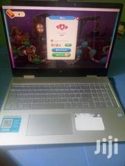 Laptop HP Envy x360 15-cp0013nr 16GB Intel Core i5 1T | Laptops & Computers for sale in Greater Accra, Nungua East