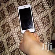 Apple iPhone 6 64 GB Black | Mobile Phones for sale in Northern Region, Tamale Municipal