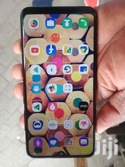 Vivo Y93 64 GB | Mobile Phones for sale in Greater Accra, Odorkor