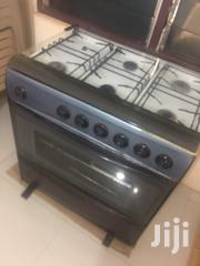 6 Burner Cooker Used | Kitchen Appliances for sale in Greater Accra, New Abossey Okai
