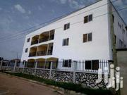 2bedrooms Flat For Rent | Houses & Apartments For Rent for sale in Greater Accra, Ga West Municipal