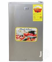 Pearl Table Top Refrigerator 97ltrs | Kitchen Appliances for sale in Greater Accra, Roman Ridge