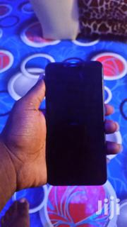 New Tecno Camon 11 32 GB | Mobile Phones for sale in Greater Accra, Accra Metropolitan