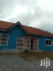Newly Two Bedroom Self Contains 4rent at Amasaman    Houses & Apartments For Rent for sale in Greater Accra, Achimota
