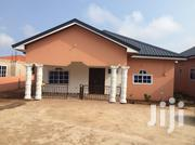 3 Bedroom House To Let Near West Hill Mall | Houses & Apartments For Rent for sale in Greater Accra, East Legon