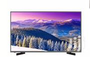 HD LED Syinix 32inch Satellite Digital TV | TV & DVD Equipment for sale in Greater Accra, Accra Metropolitan